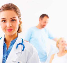formacion acreditada para sanitarios y educadores