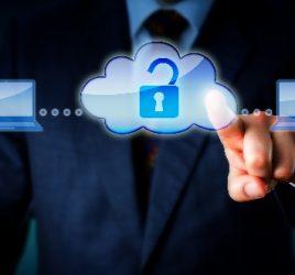 Sistema-de-Gestión-de-Seguridad-de-la-Información SGSI consultora en malaga