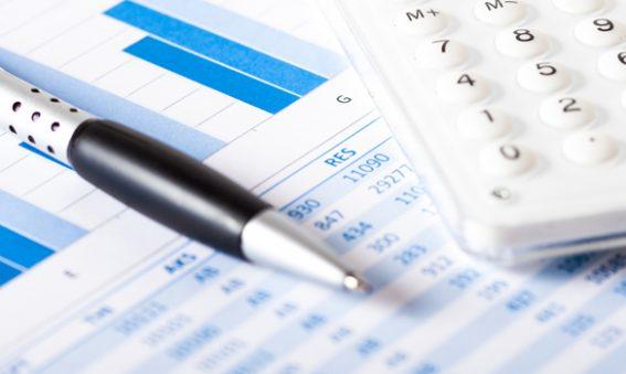 consultor fiscal y contable