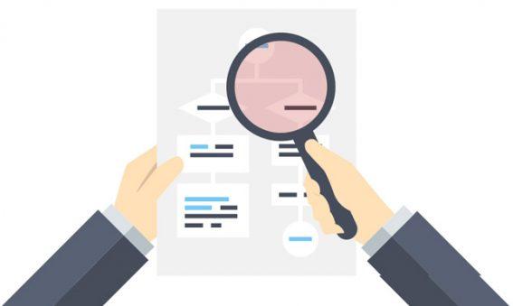 evaluacion de impacto proteccion datos