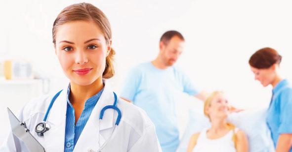 homologaciones para oposiones y bolsa de trabajo educacion y sanidad