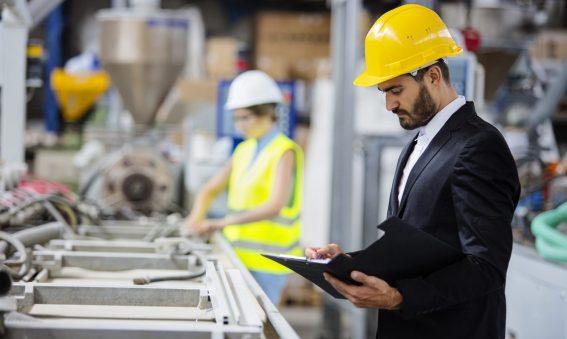 prevenir es mejor que curar - prevencion de riesgos laborales