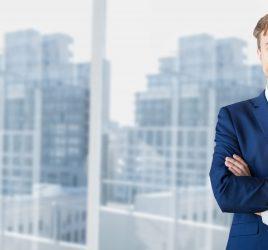 Qué ventajas tiene el Certificado de Profesionalidad para las empresas