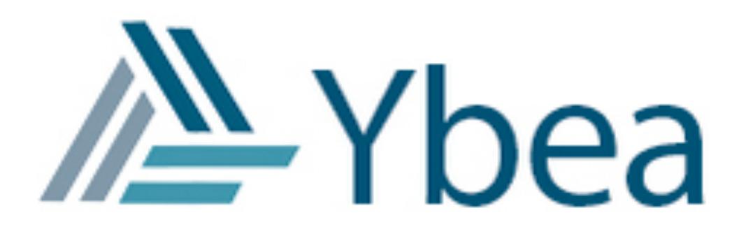 Empresa de formación y consultoría YBEA Group