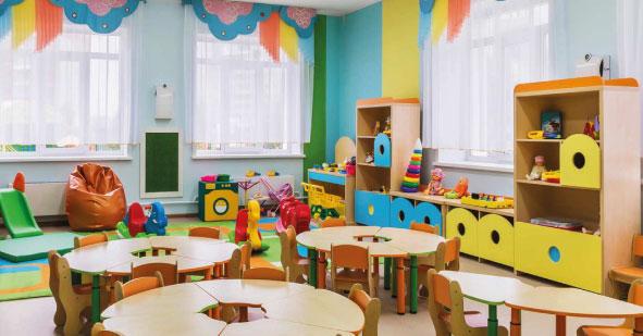 consultoria centros educativos malaga - bilbao - barcelona
